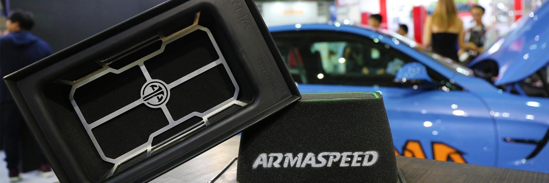 Mazda Dealers In Ma >> Carbon Fiber - ARMA Speed